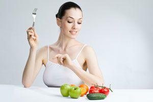4 alimentos que te ayudarán a combatir la depresión. Dieta saludable para evitar la depresión. Alimentos saludables para combatir la depresión
