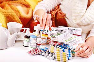 Trucos para Recordar Tomar los Medicamentos