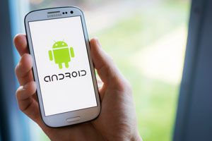 Cómo Actualizar Android en tu Móvil