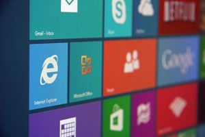 Ilustración de Cómo Recuperar la Contraseña de Windows 10