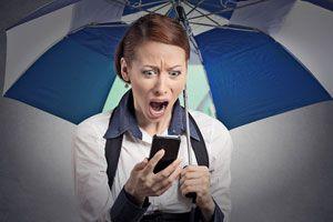 Apps para recibir noticias en el smartphone. Cómo leer noticias desde el movil o tablet. Herramientas para recibir noticias en el teléfono