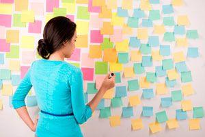Cómo definir una idea de negocio. Técnicas para definir tu negocio. La importancia de definir tu negocio para lograr el éxito