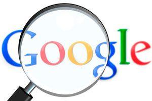 Pasos para descargar el historial de búsquedas de Google. Cómo guardar el historial de búsqueda de Google. Eliminar historial de búsqueda en Google