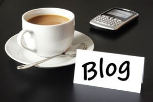Cómo Relanzar un Blog Desactualizado