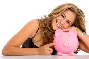 Tips para llegar a fin de mes con tu presupuesto. Consejos para organizar el presupuesto y llegar a fin de mes. Claves para organizar tus finanzas