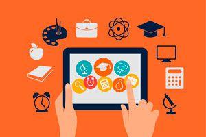 Cómo Ganar Dinero con Cursos Online