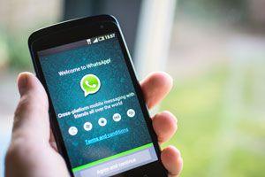 Trucos para proteger tu cuenta de WhatsApp. Cómo hacer un uso responsable de whatsapp. usar whatsapp de manera segura.