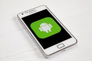 Cómo Mejorar el Rendimiento de un Android Viejo