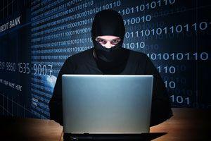 Consejos para Mantener el Ordenador Libre de Virus