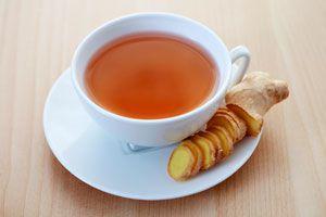 Cómo preparar el te yogui. Cómo hacer una infusión para luego de meditar. Ingredientes para preparar té yogui. Haz tu propio té yogui