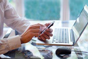 Consejos para Comprar Móviles Usados en Internet