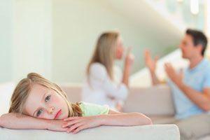 Ilustración de Tratamientos para la Depresión Infantil