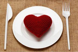 Alimentos para limpiar las arterias. Alimentación saludable para mejorar el sistema circulatorio. Cómo reducir el colesterol y limpiar las arterias