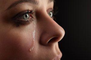 Consejos para prevenir el maltrato psicológico. Claves para detectar y evitar un maltrato psicológico. Cómo identificar el maltrato invisible
