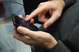 Cómo Mejorar la Privacidad en WhatsApp
