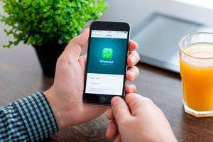 10 Trucos para WhatsApp