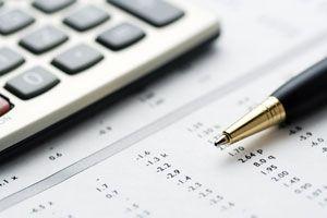 Cómo elaborar un presupuesto. Tips para hacer un presupuesto. Pasos para elaborar un presupuesto a corto plazo.