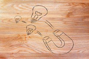 Cómo Atraer los Mejores Empleados a tu Empresa