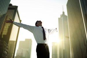 Trucos para trabajar con mejor ánimo. Cómo mejorar el ánimo para trabajar. Consejos para trabajar con mejor ánimo y felicidad