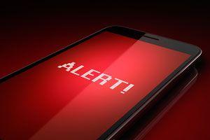 Cómo Proteger Smartphones y Tabletas de Virus