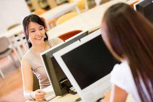Sitios Web para Crear Cursos Online