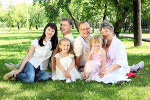 Actividades para Fortalecer la Unión Familiar