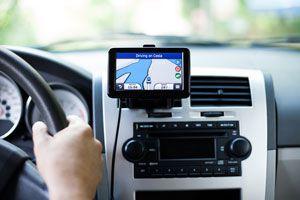 Ilustración de Cómo Descargar Mapas para GPS