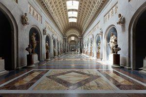 Cómo hacer Turismo Religioso en Roma