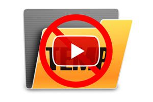 Métodos para borrar archivos temporales de windows. Cómo eliminar los archivos temporales. Tips para borrar archivos temporales de internet