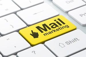 10 Claves para hacer Email Marketing