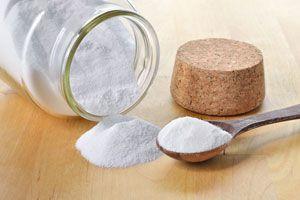 Usos prácticos del bicarbonato de sodio en el hogar. Cómo aprovechar el bicarbonato en la limpieza. Ventajas del bicarbonato de sodio