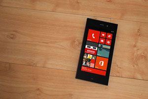 Aplicaciones Exclusivas de Windows Phone