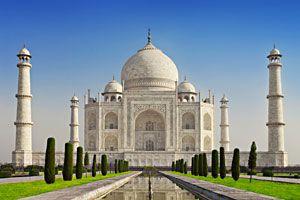 Tips para viajar a la india. Consejos para hacer un viaje a la india. Tips para disfrutar de la india.