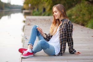 Las mejores apps musicales para Android. 5 aplicaciones musicales para tu smartphone. Herramientas musicales más populares para tu smartphone