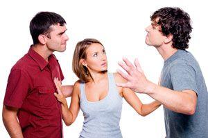 Cómo Aprender a Lidiar con las Críticas