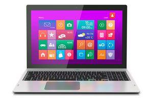 Ilustración de 4 Nuevas funciones de Windows 10