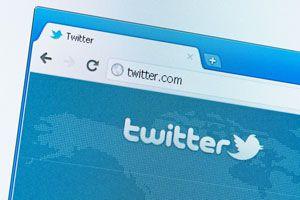 Ilustración de Cómo Proteger tu Privacidad en Twitter