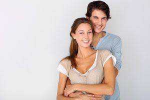Guia para tener una relación de pareja feliz. Cómo mejorar la relación con tu pareja. 4 consejos para una relación de pareja feliz