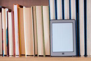 Cómo descargar ebooks gratis y de manera legal. Paginas para bajar libros digitales gratis. Webs para bajar ebooks gratuitos