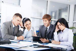Cómo tratar con personas difíciles en el trabajo. Aprender a manejar a personas conflictivas en el trabajo. Cómo tratar con personas conflictivas