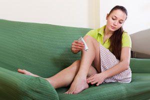 Remedios Caseros para Curar Moretones