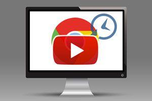 Pasos para borrar el historial de Google Chrome. Cómo eliminar el historial en Chrome. Guía para borrar el historial de navegación en Chrome