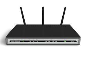 Trucos para Mejorar la Señal de Wifi