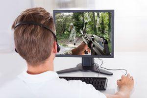 Los Mejores Juegos Multijugador Online