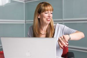 Tips para abrir un negocio con lo que te gusta. Cómo emprender de lo que te gusta. Cómo trabajar de lo que te gusta con un negocio propio