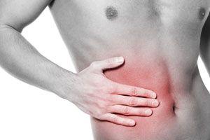 Cómo tratar el hígado graso. Sintomas de higado graso. Qué es el hígado graso. Todo sobre el hígado graso