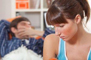 Señales para saber si es hora de terminar la relación. Cuándo terminar con la relación? Es hora de terminar con tu pareja?