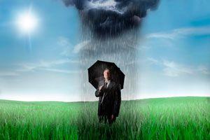 Características de las Personas Pesimistas