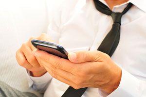 Aplicaciones para Eliminar el Estrés