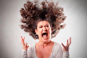 Consejos para curar el mal humor. Cómo levantar tu estado de ánimo. 5 pasos simples para curar el malhumor. Tips para salir del mal humor